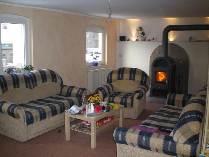 bullerjan ofen klimaanlage und heizung. Black Bedroom Furniture Sets. Home Design Ideas