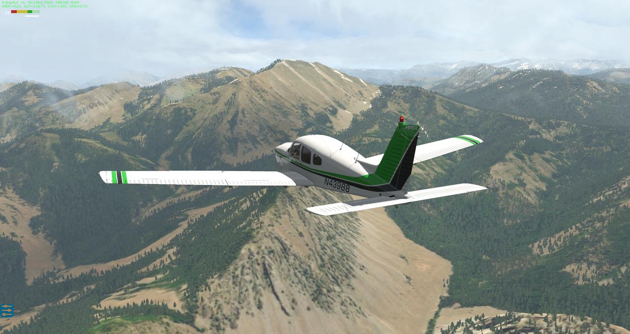 Die Rockies von Colorado 35397995ns