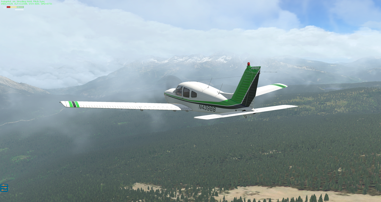 Die Rockies von Colorado 35398011ze