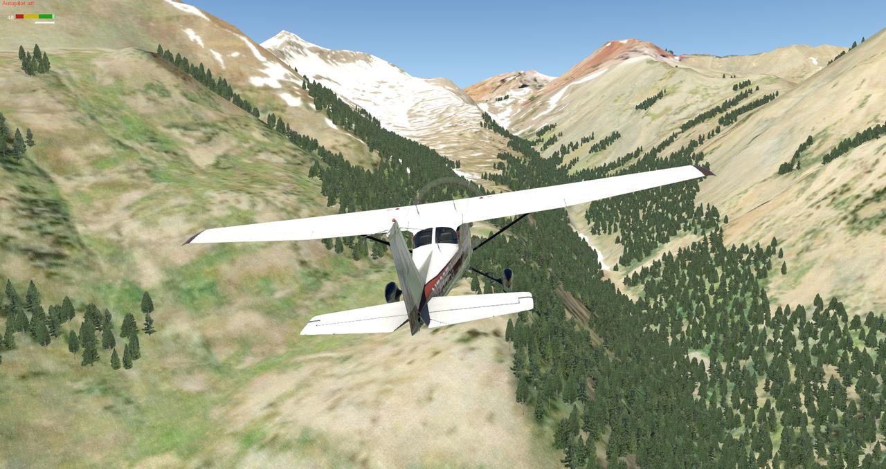 Die Rockies von Colorado 35847744bq