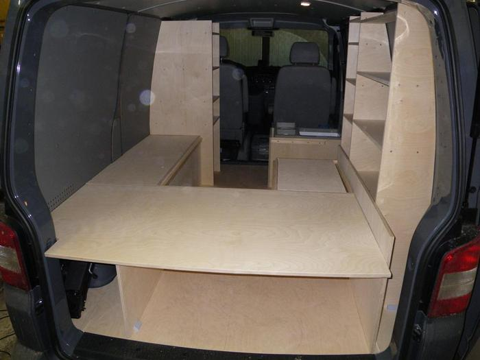 das offroad forum t5 kastenwagen zum t5 reisemobil. Black Bedroom Furniture Sets. Home Design Ideas
