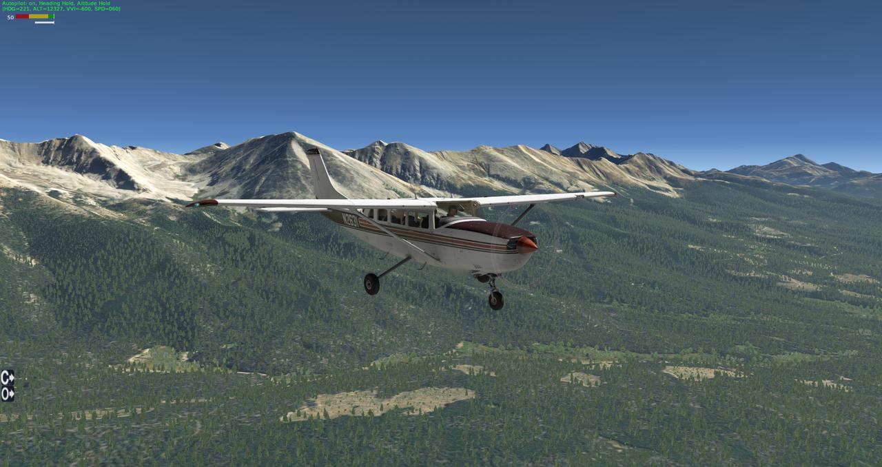 1. Anschlussflug 36573703tk