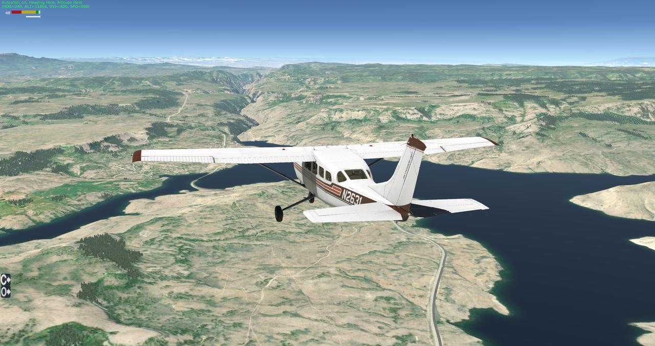 1. Anschlussflug 36573710gz