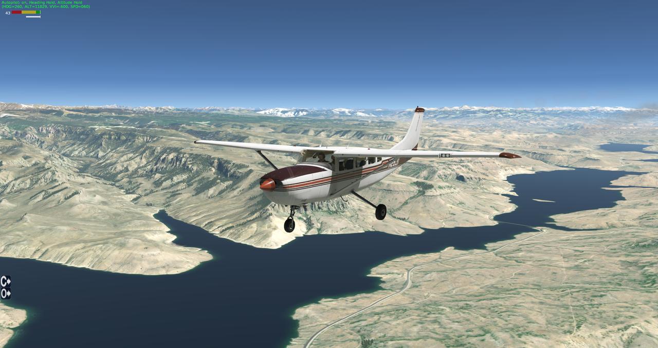 1. Anschlussflug 36573711bm