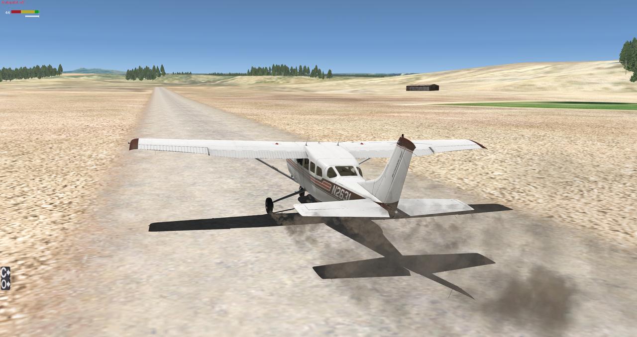 1. Anschlussflug 36573713wx