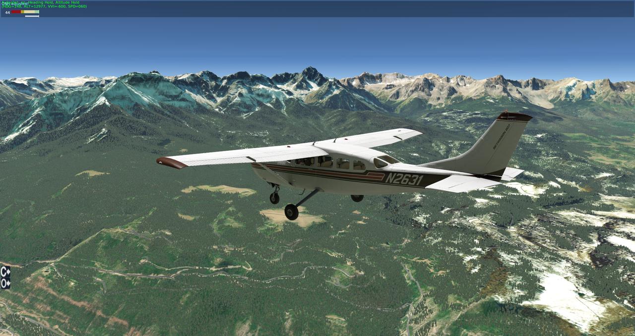 1. Anschlussflug 36573723fs