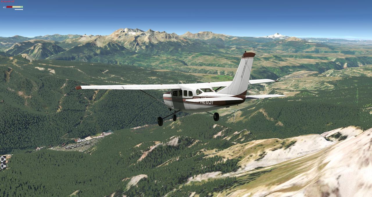 1. Anschlussflug 36573728co