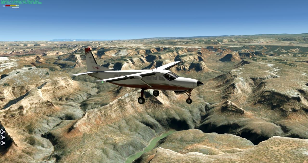 2. Anschlussflug 36625597pr