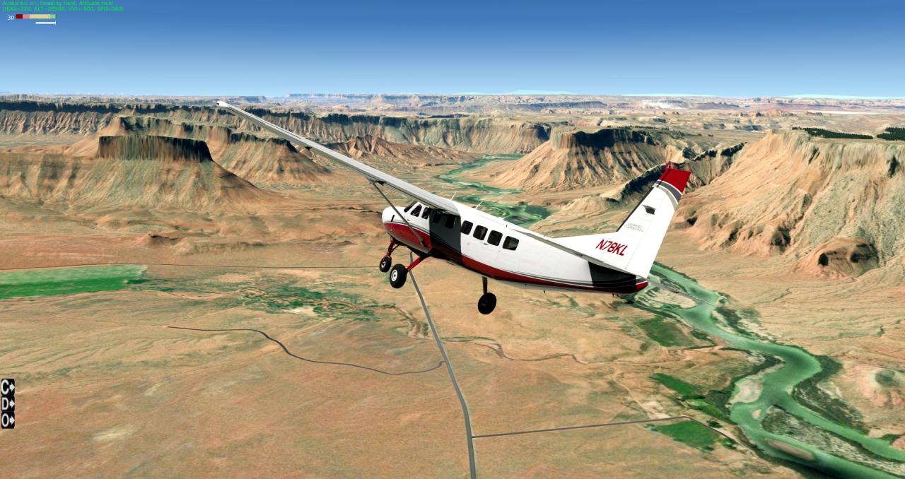 2. Anschlussflug 36625601dl