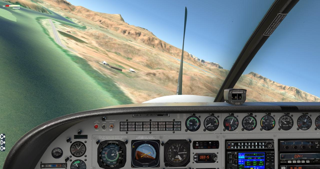2. Anschlussflug 36625611fx