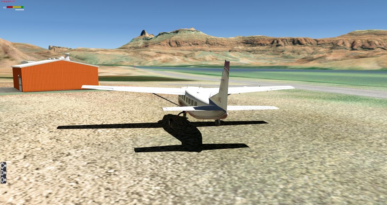 2. Anschlussflug 36625613jx
