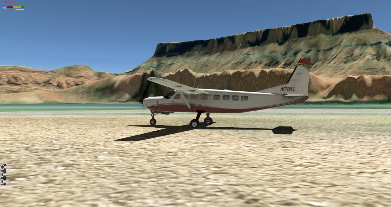 2. Anschlussflug 36625615gw