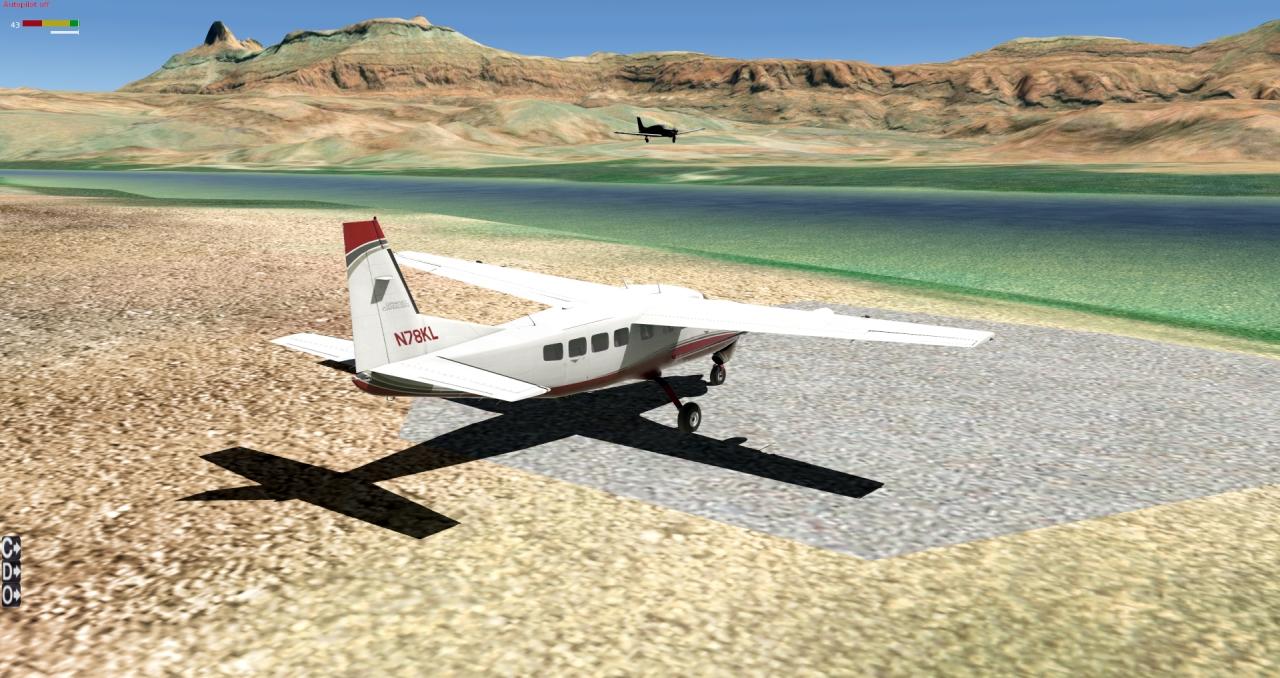 2. Anschlussflug 36625616wi