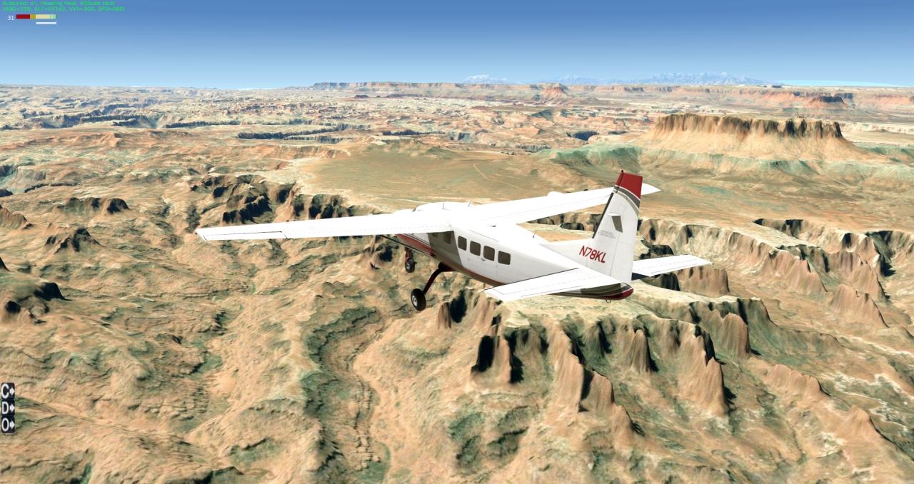 2. Anschlussflug 36625621mv