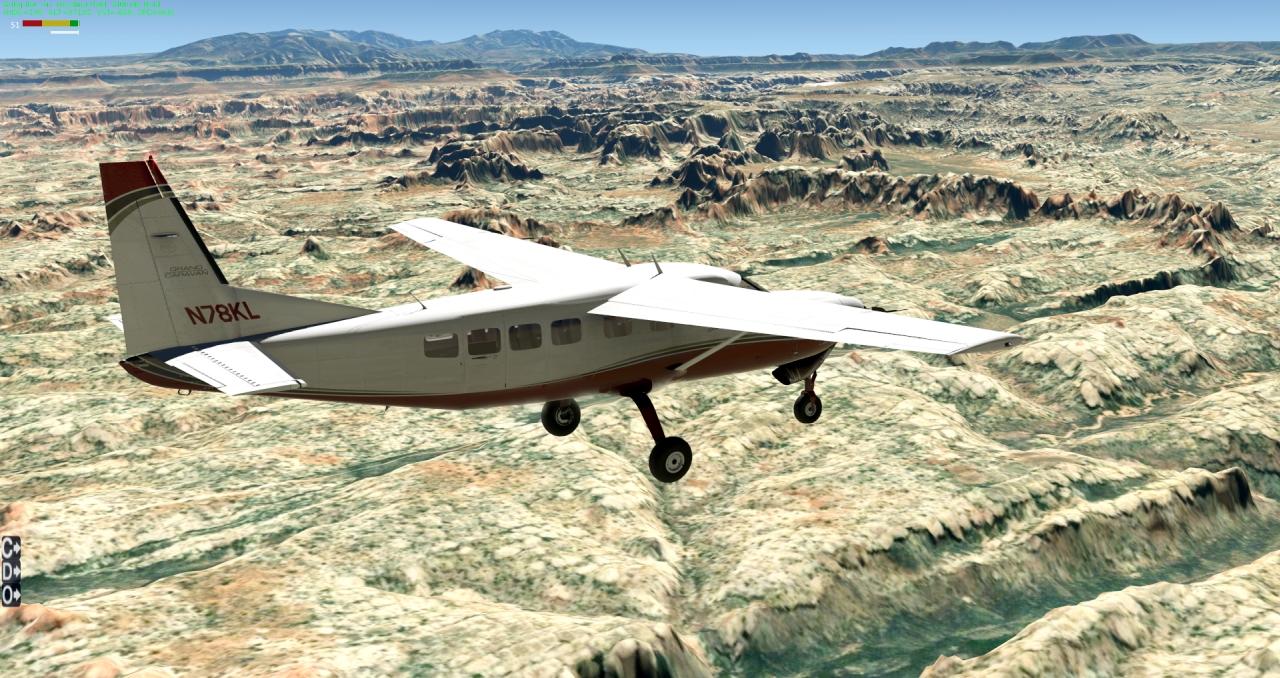 2. Anschlussflug 36625623kg