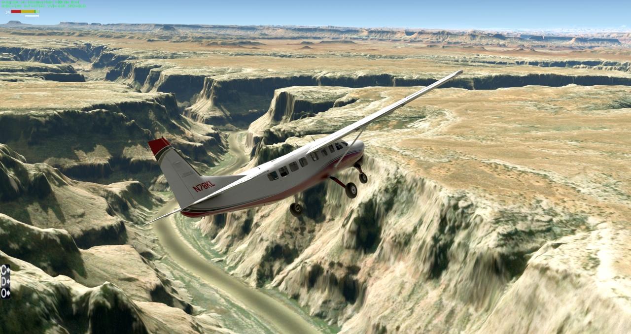 2. Anschlussflug 36625630ed