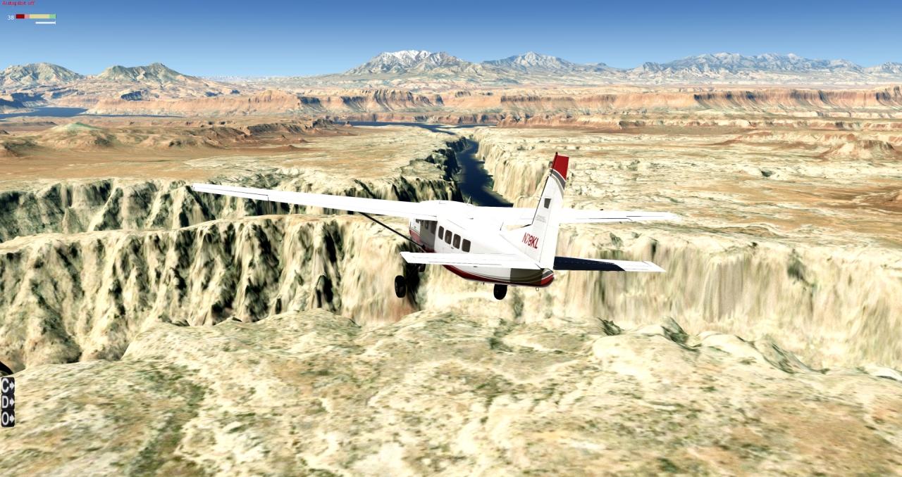 2. Anschlussflug 36625633fr
