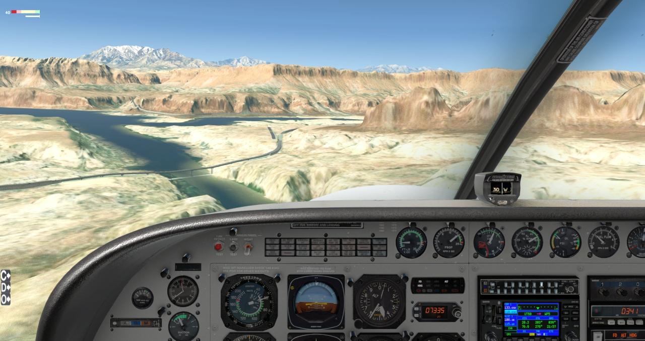 2. Anschlussflug 36625634ex