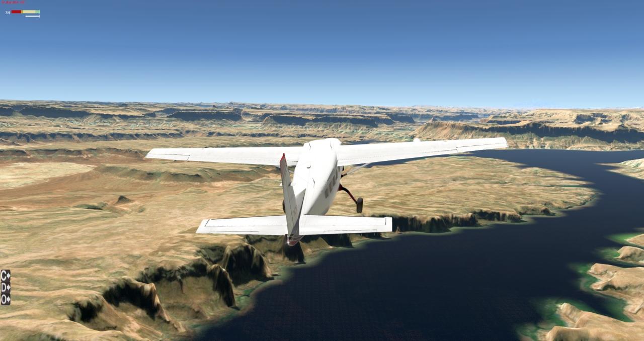 2. Anschlussflug 36625635xp