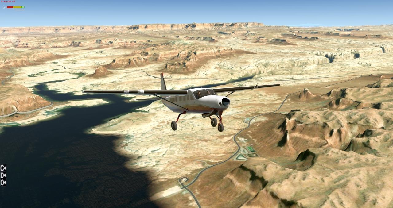 2. Anschlussflug 36625637qf