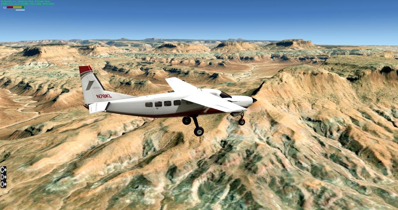 2. Anschlussflug 36625642xg