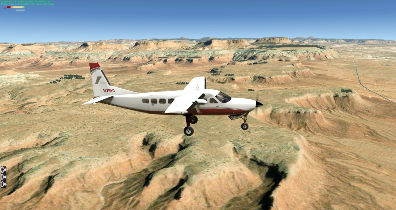 2. Anschlussflug 36625643mq