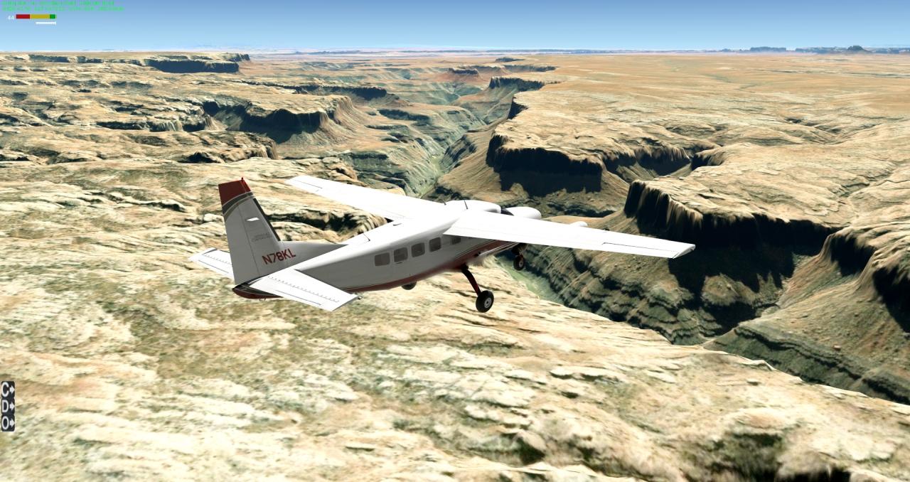 2. Anschlussflug 36625646zs