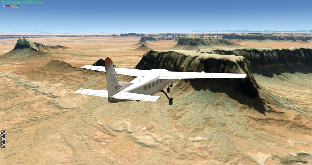 2. Anschlussflug 36625650fp