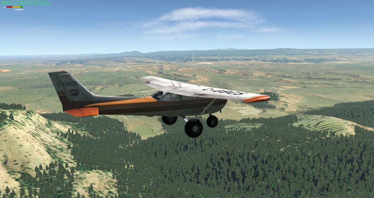 4. Anschlussflug 36750516ni