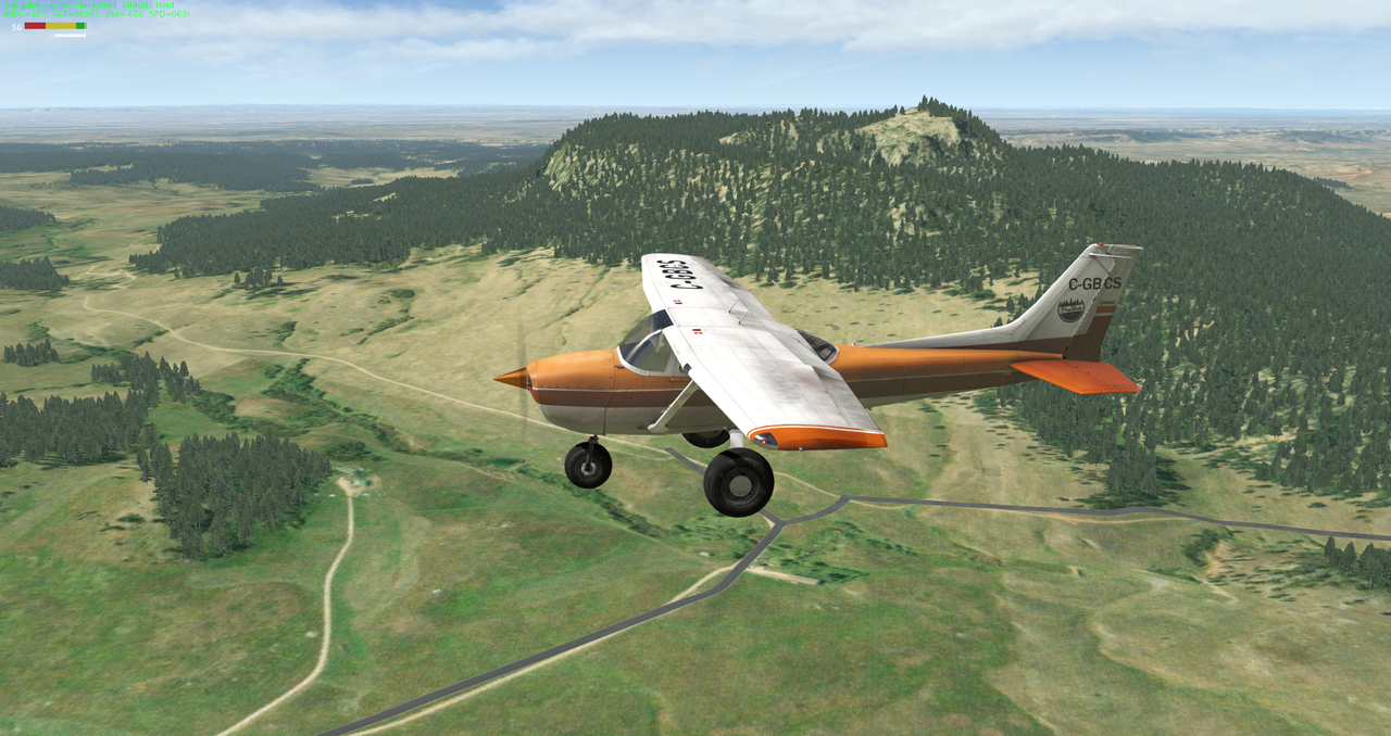 4. Anschlussflug 36750521ho