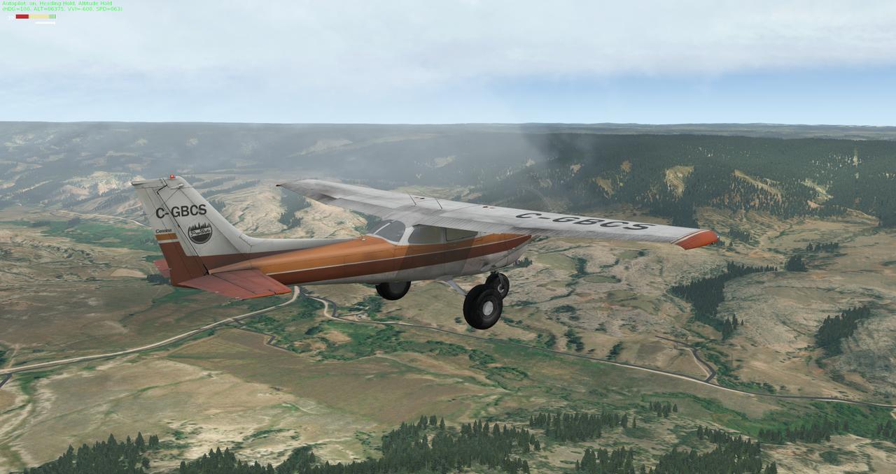 4. Anschlussflug 36750522ft