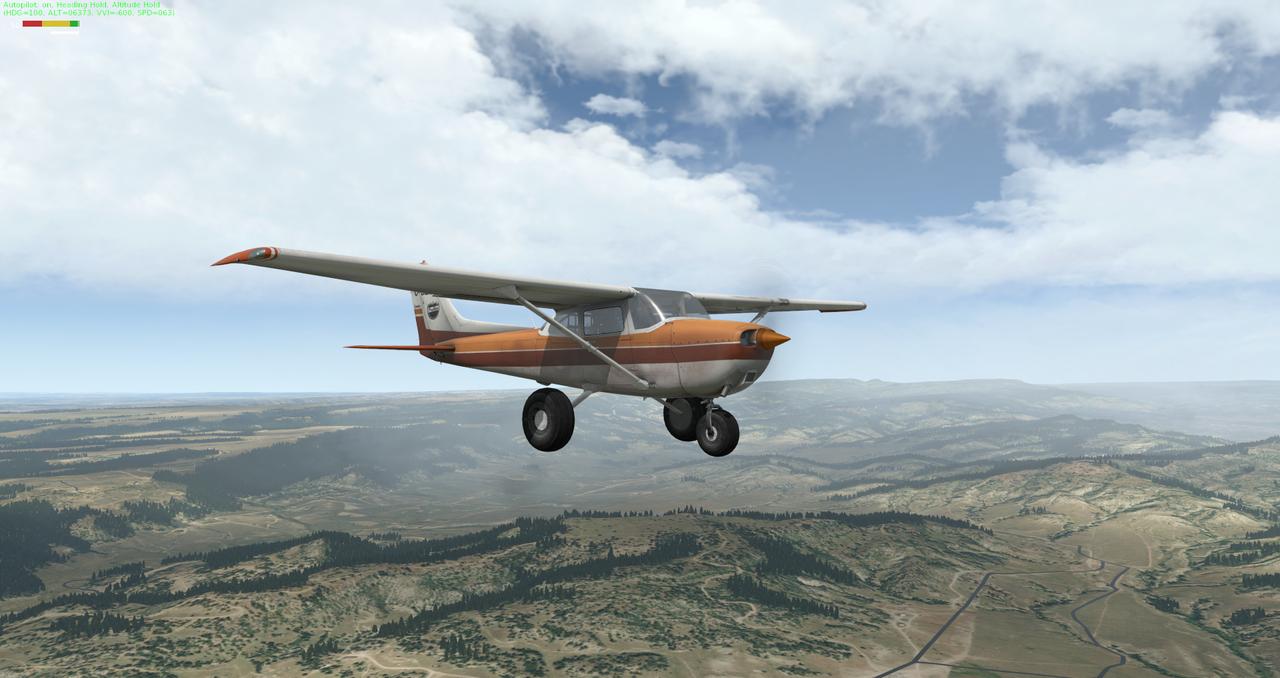 4. Anschlussflug 36750523xa
