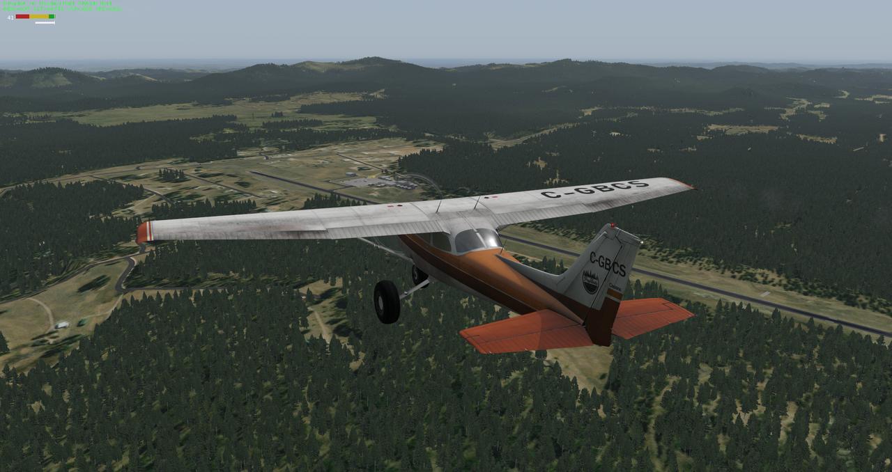 4. Anschlussflug 36750528ah