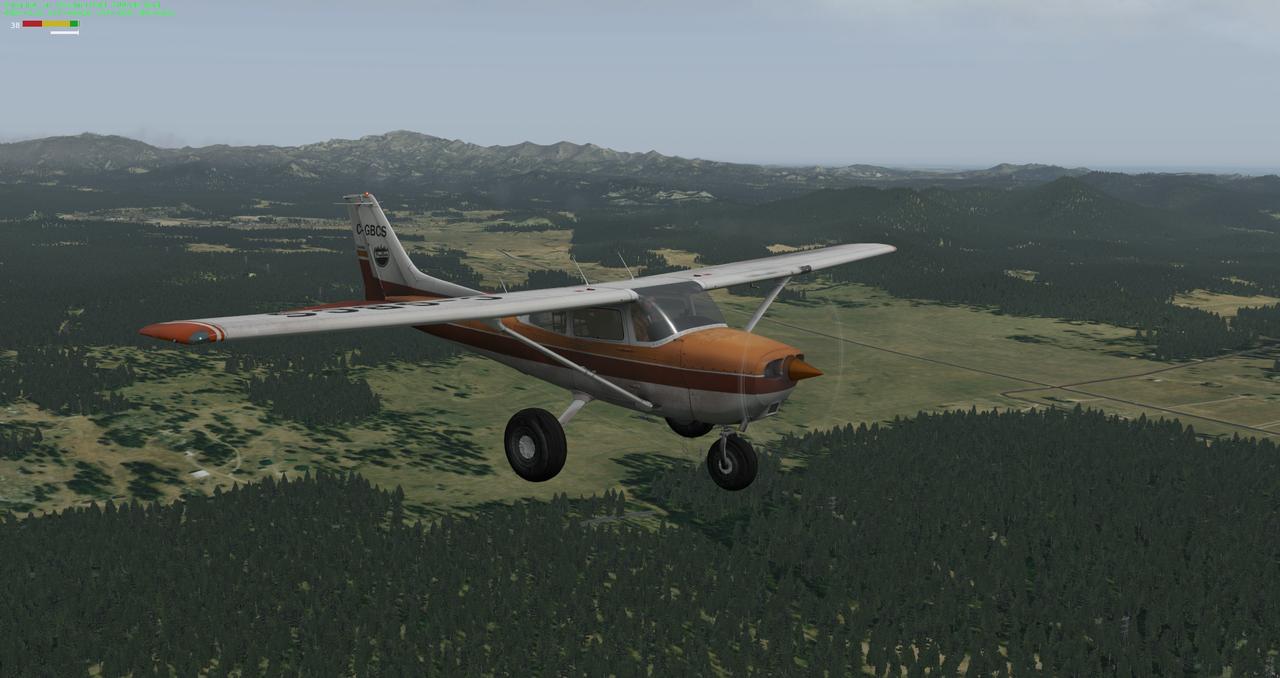 4. Anschlussflug 36750530od