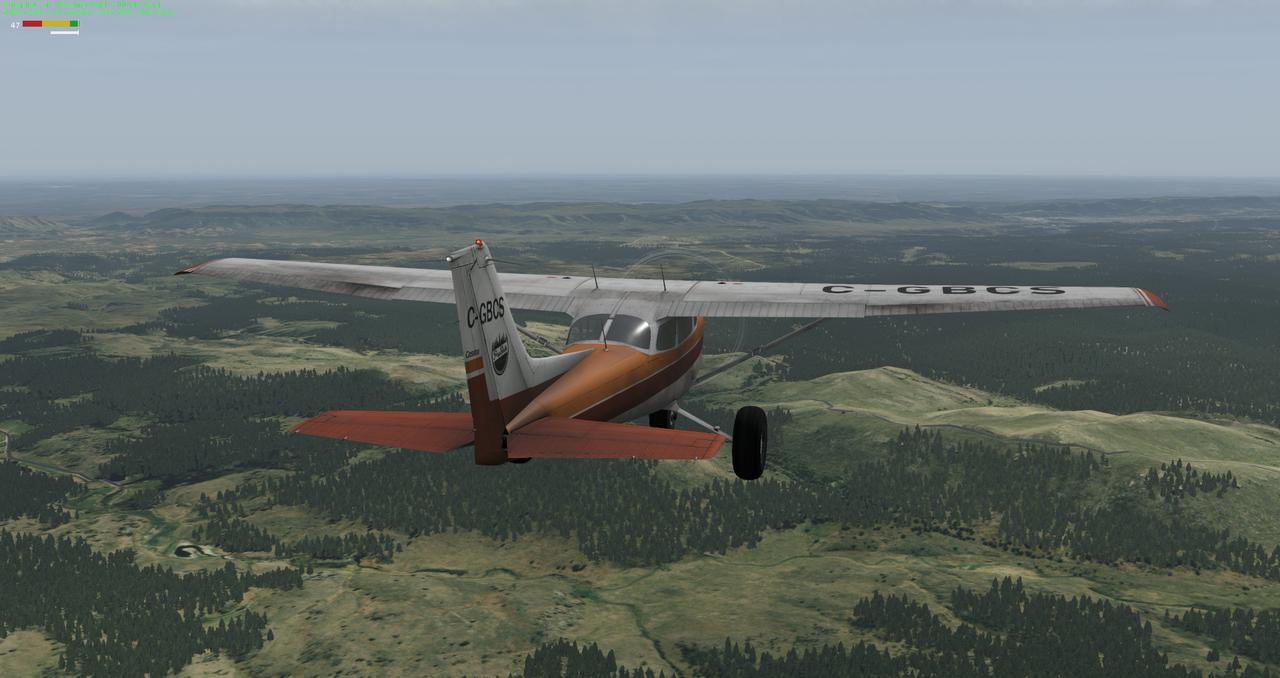 4. Anschlussflug 36750532zr