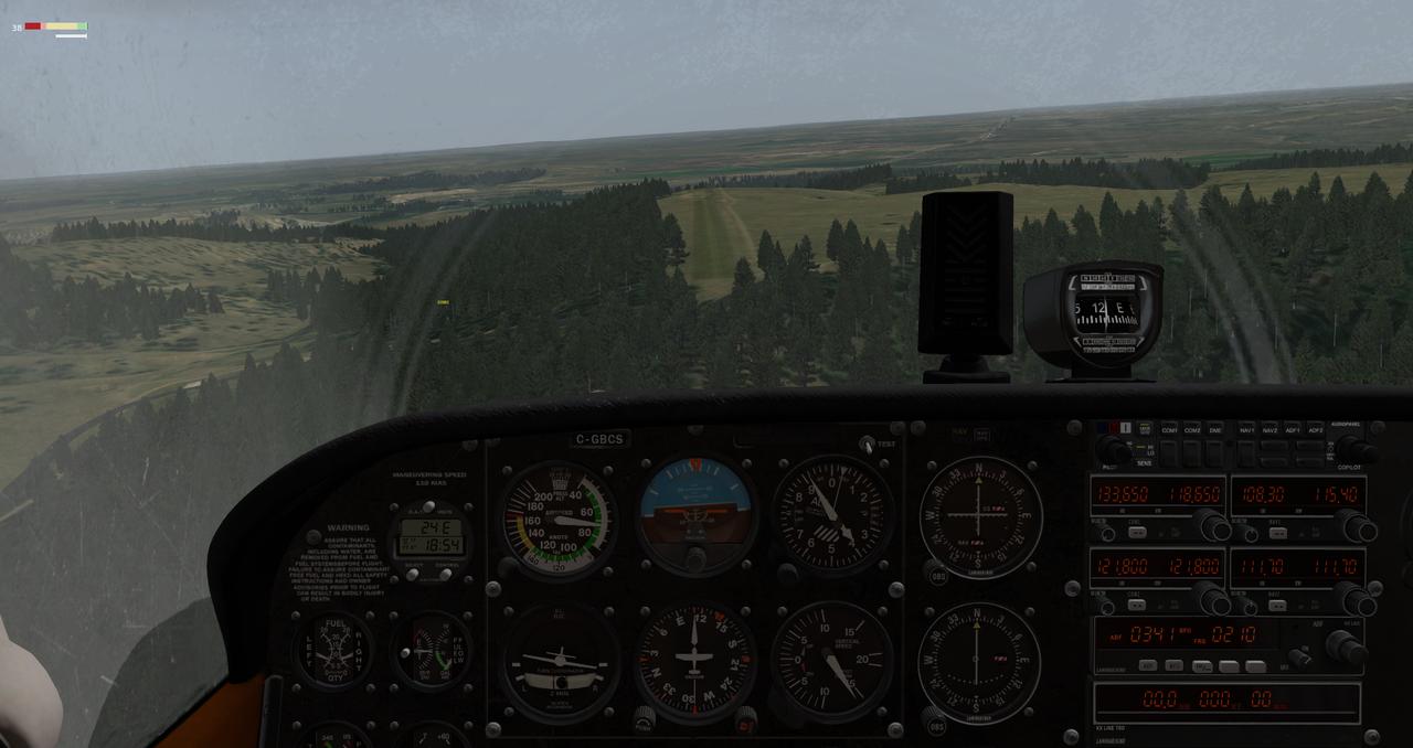 4. Anschlussflug 36750536kb