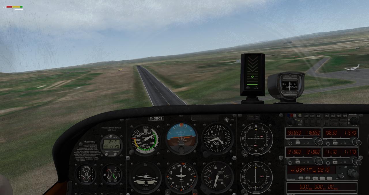 4. Anschlussflug 36750542hz