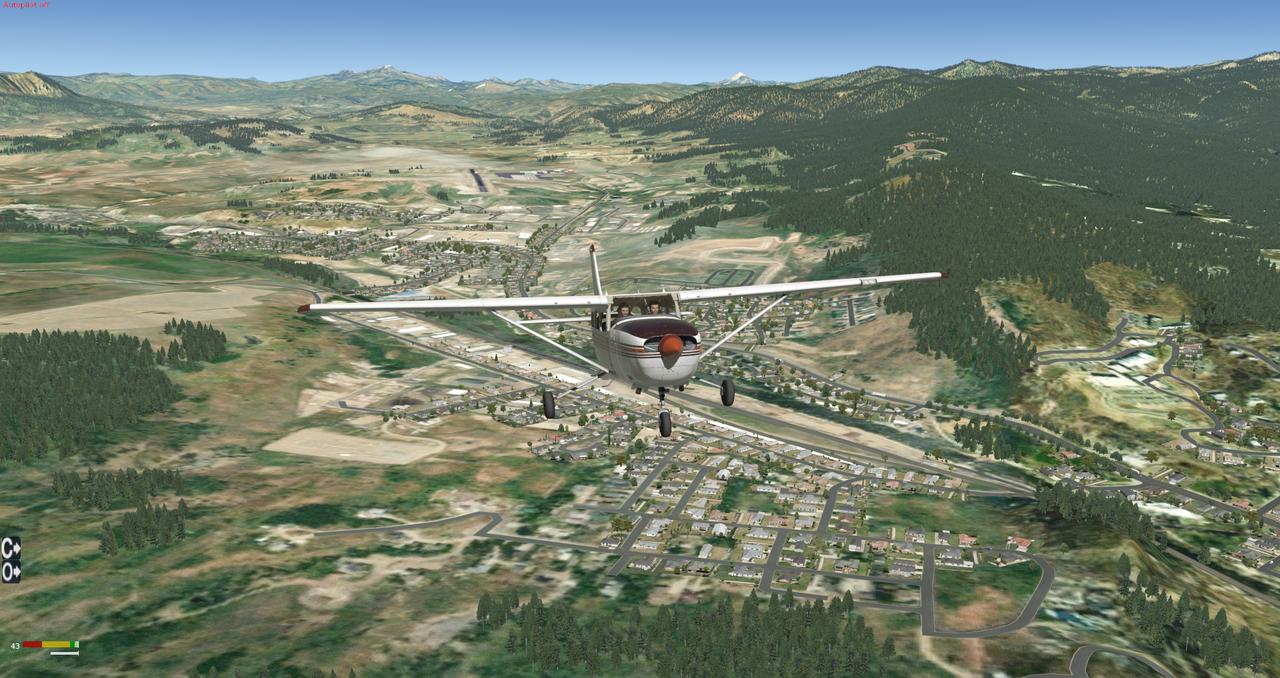 5. Anschlussflug 36851093pg