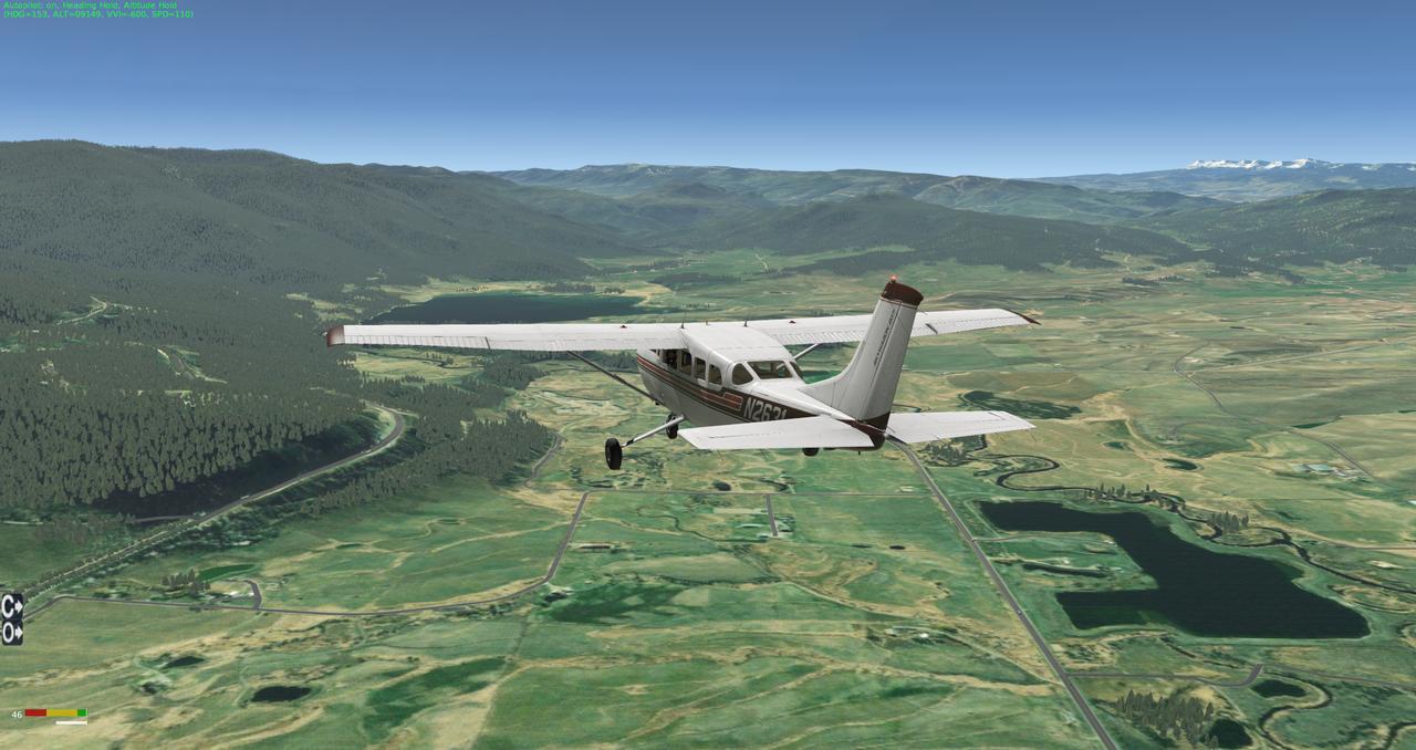 5. Anschlussflug 36851095dm