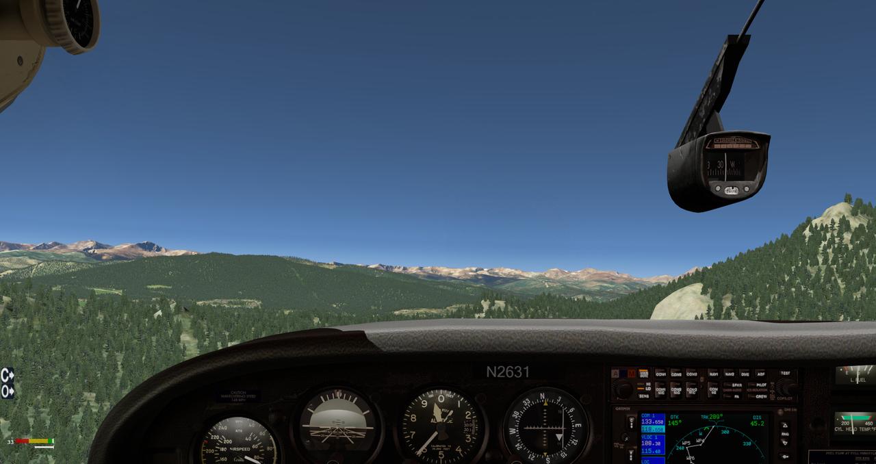 5. Anschlussflug 36851123yf