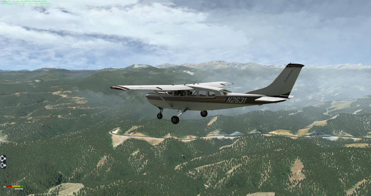 5. Anschlussflug 36851155tt