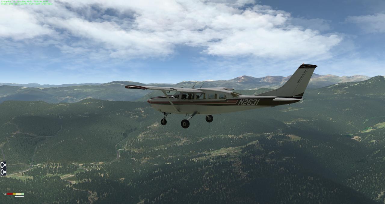 5. Anschlussflug 36851159mj