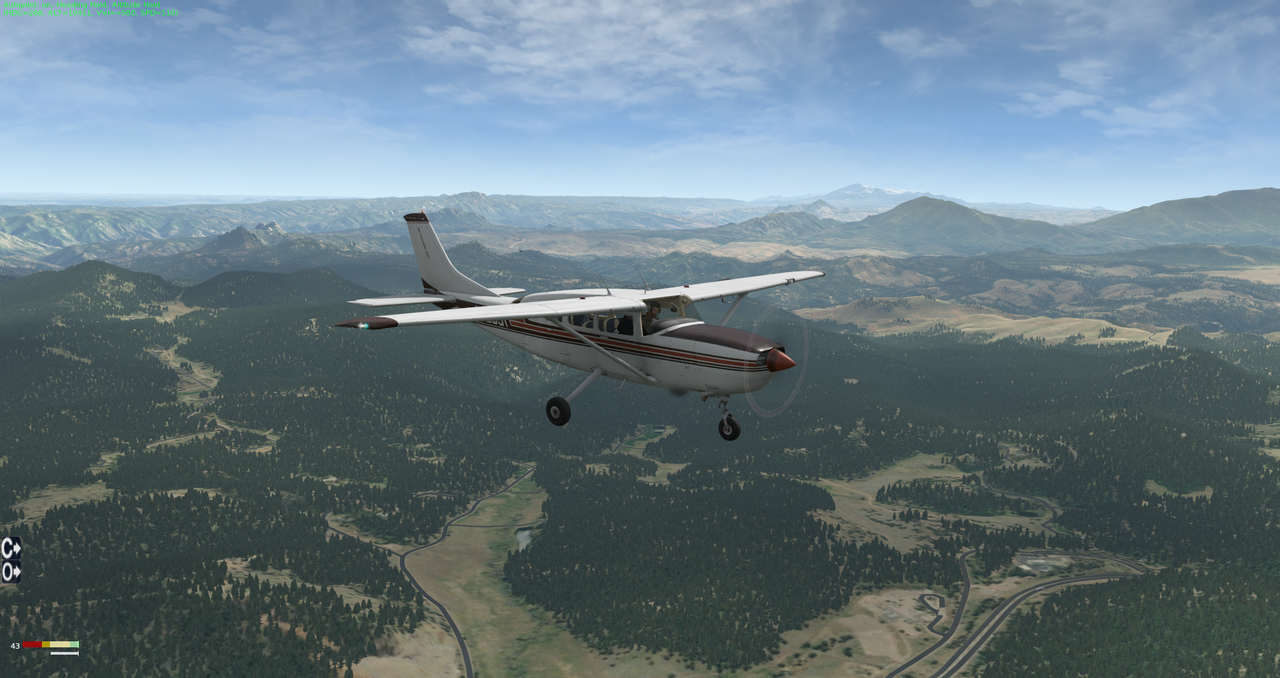 5. Anschlussflug 36851161bo