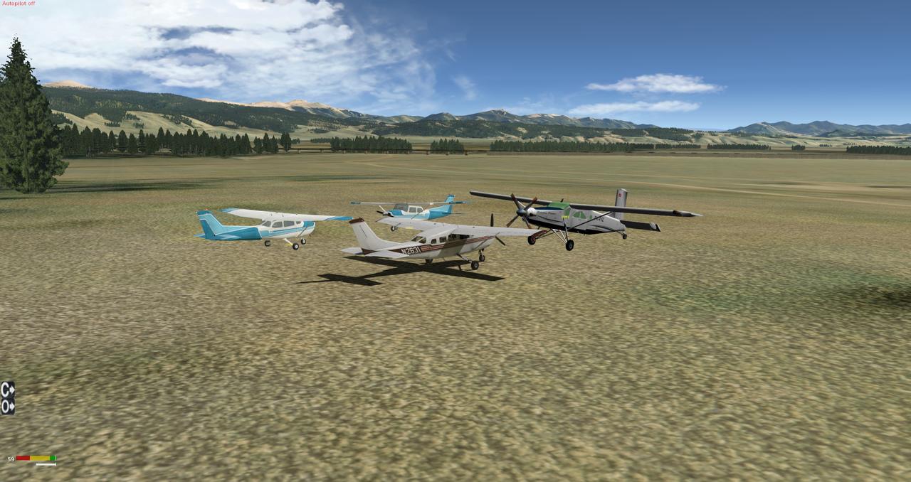 5. Anschlussflug 36851177zj