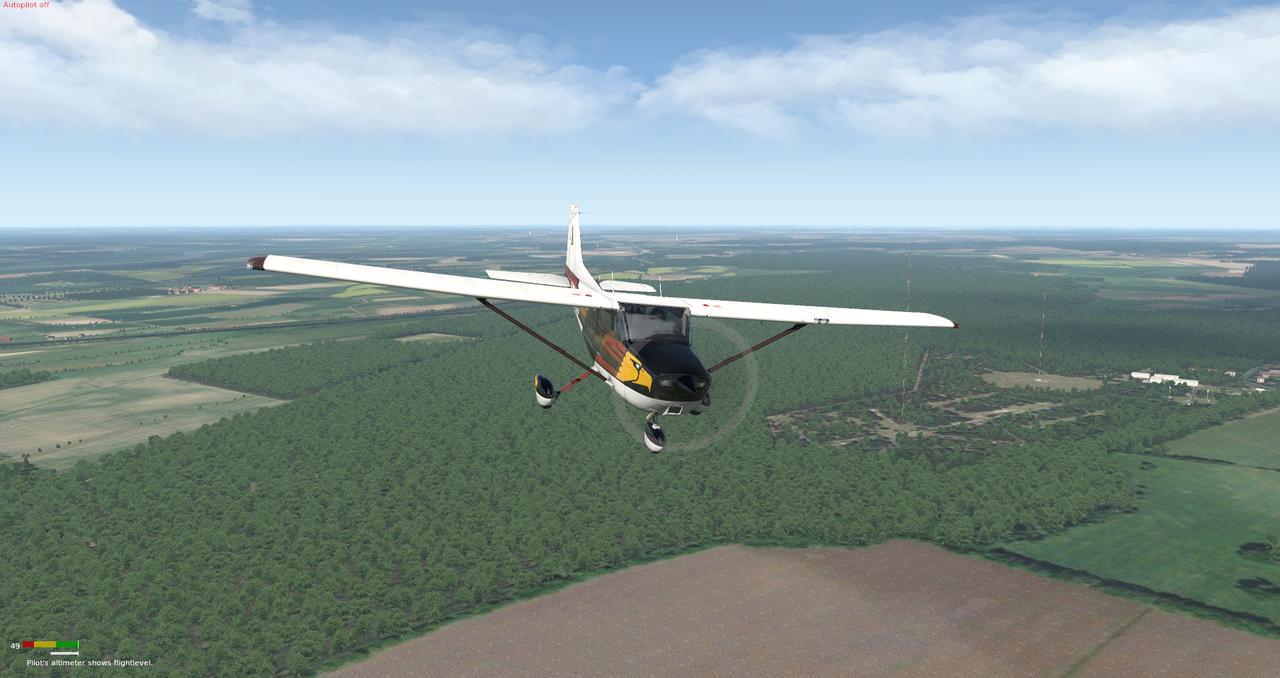 Kleiner Flug durch Mitteldeutschland 37637618nz