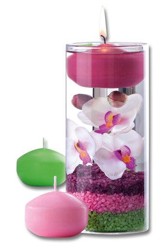 Lg mimi - Deko orchideen ...