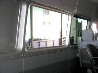 seitenfenster nachr sten seite 3 das mercedes sprinter. Black Bedroom Furniture Sets. Home Design Ideas