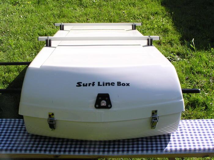 surflinebox 275 x 70 x 30 cm. Black Bedroom Furniture Sets. Home Design Ideas