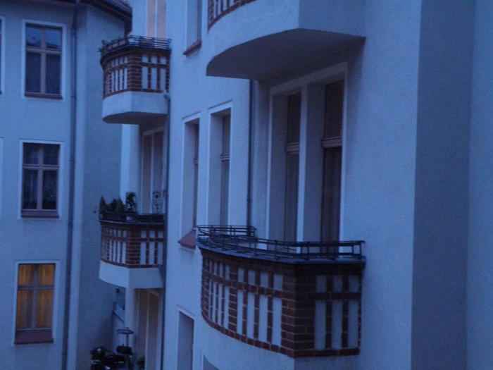 katzen forum balkonnetz nachtr glich oben schlie en ideen. Black Bedroom Furniture Sets. Home Design Ideas