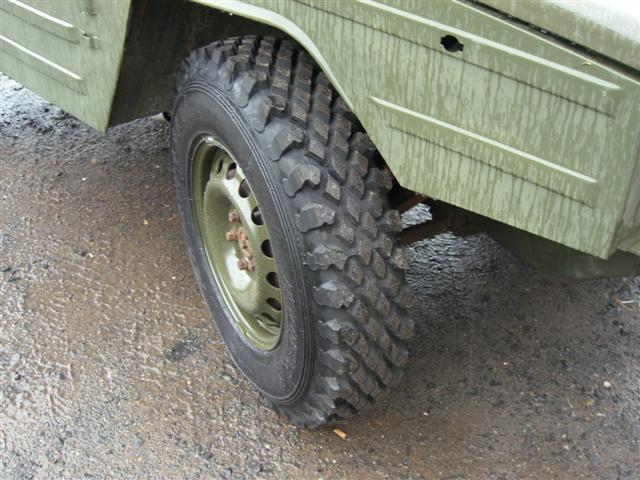 pneu pour 4x4 pneu 4x4 kaiman malatesta toyo opat le pneu 4x4 mixte de chez toyo mz pneus. Black Bedroom Furniture Sets. Home Design Ideas